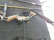 PSE ARCHERY Bow FIRESTORM LITE